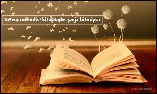 kitap-alintilari