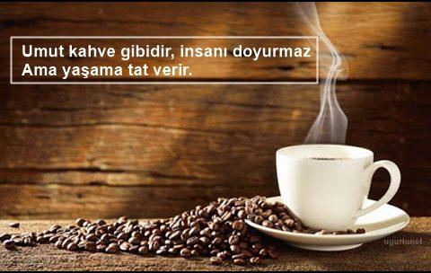 kahve-ile-ilgili-sozler